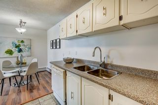 Photo 16: 211 3615A 49 Street NW in Calgary: Varsity Apartment for sale : MLS®# A1131604