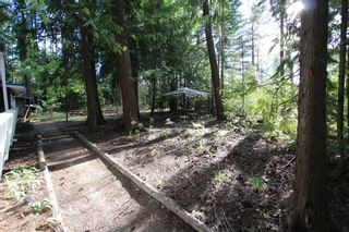 Photo 14: 4180 Squilax Anglemont Road in Scotch Creek: North Shuswap House for sale (Shuswap)  : MLS®# 10078424
