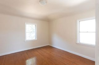Photo 18:  in Edmonton: Zone 05 House for sale : MLS®# E4265236