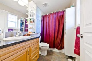 Photo 14: 310 Inglewood Grove SE in Calgary: Inglewood Row/Townhouse for sale : MLS®# A1100172