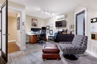 Photo 28: 1901 1250 QUAYSIDE DRIVE in New Westminster: Quay Condo for sale : MLS®# R2557748