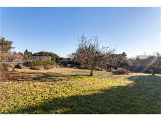 Photo 19: 730 Eyremount Dr in West Vancouver: British Properties House for sale : MLS®# V1101382