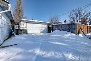 Photo 35: 4635 22 Avenue NW in Calgary: Montgomery Detached for sale : MLS®# A1068719