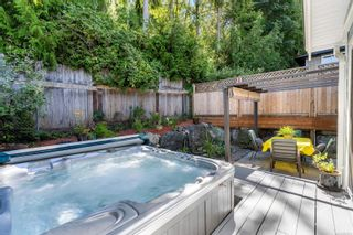 Photo 19: 3315 Myles Mansell Rd in : La Walfred House for sale (Langford)  : MLS®# 852224