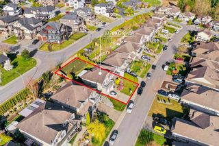 Photo 6: 33769 GREWALL Crescent in Mission: Mission BC House for sale : MLS®# R2576867