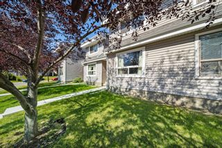 Photo 21: 3 4360 58 Street NE in Calgary: Temple Row/Townhouse for sale : MLS®# A1141104