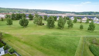 Photo 43: 49 RIVERVIEW Close: Cochrane Detached for sale : MLS®# C4305614