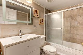 Photo 23: 8325 171A Avenue in Edmonton: Zone 28 House for sale : MLS®# E4252205