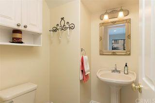 Photo 21: 58 Vellisimo Drive in Aliso Viejo: Residential for sale (AV - Aliso Viejo)  : MLS®# OC21027180