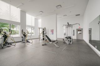 Photo 29: 1002 5470 ORMIDALE STREET in Vancouver: Collingwood VE Condo for sale (Vancouver East)  : MLS®# R2606522