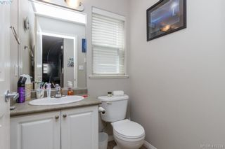 Photo 10: 2707 Windman Lane in VICTORIA: La Mill Hill House for sale (Langford)  : MLS®# 817519