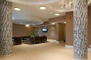 Photo 10: 25 60 Fairfax Crest in Toronto: Clairlea-Birchmount Condo for sale (Toronto E04)  : MLS®# E2890802