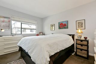 Photo 14: 10 2118 EASTERN Avenue in North Vancouver: Central Lonsdale Townhouse for sale : MLS®# R2346791
