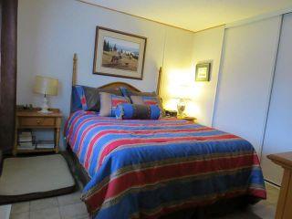 Photo 26: 640 LISTER ROAD in : Heffley House for sale (Kamloops)  : MLS®# 131467
