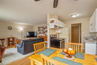 """Photo 7: 37 7455 HURON Street in Chilliwack: Sardis West Vedder Rd Condo for sale in """"Ascott Estates"""" (Sardis)  : MLS®# R2576070"""