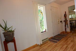 "Photo 15: 4151 7TH Avenue in New Hazelton: Hazelton House for sale in ""New Hazelton"" (Smithers And Area (Zone 54))  : MLS®# R2610979"