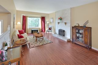 Photo 4: 2171 STIRLING AVENUE in Port Coquitlam: Glenwood PQ House for sale : MLS®# R2252731