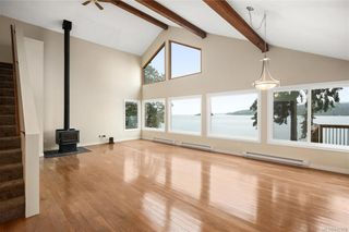Photo 11: 7290 Mark Lane in Central Saanich: CS Willis Point House for sale : MLS®# 842269