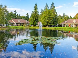 Main Photo: 1225 Pond Pl in Parksville: PQ French Creek Row/Townhouse for sale (Parksville/Qualicum)  : MLS®# 887386