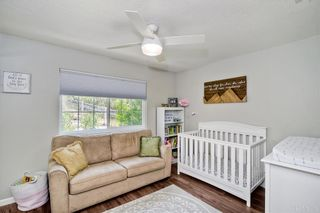 Photo 16: LA COSTA Condo for sale : 2 bedrooms : 7727 Caminito Monarca #107 in Carlsbad