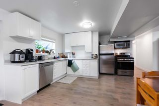 Photo 32: 2104 CARMEN Place in Port Coquitlam: Mary Hill House for sale : MLS®# R2615251
