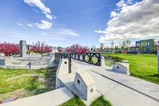 Photo 26: 102 Valour Circle SW in Calgary: Currie Barracks Detached for sale : MLS®# A1073935