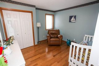 Photo 24: 15 Bloomer Crescent in Winnipeg: Charleswood Residential for sale (1G)  : MLS®# 202124693