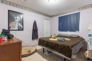 Photo 13: 969 Bray Ave in : La Langford Lake Half Duplex for sale (Langford)  : MLS®# 880255