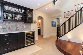 Photo 34: 1111 Premier Way SW in Calgary: Upper Mount Royal Detached for sale : MLS®# A1099076