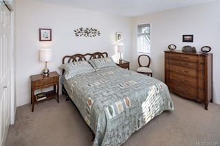 Photo 12: 4687 Sunnymead Way in VICTORIA: SE Sunnymead House for sale (Saanich East)  : MLS®# 780040