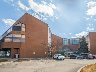 Photo 3: 1550 Enterprise Road in Mississauga: Northeast Property for sale : MLS®# W5161295