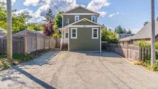 Photo 47: 3868 Royston Rd in Royston: CV Courtenay South House for sale (Comox Valley)  : MLS®# 882628