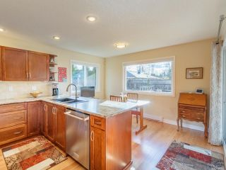 Photo 6: 879 Temple St in PARKSVILLE: PQ Parksville House for sale (Parksville/Qualicum)  : MLS®# 804990