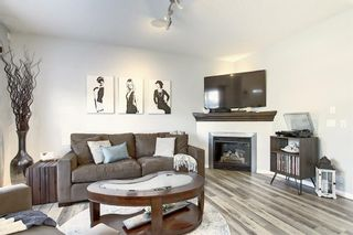 Photo 6: 90 WALDEN Manor SE in Calgary: Walden Detached for sale : MLS®# A1035686