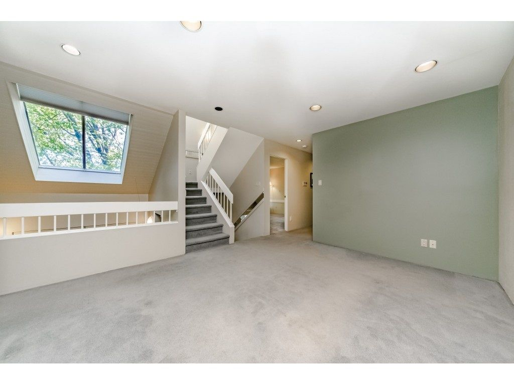Photo 11: Photos: 5311 VINE Street in Vancouver: Kerrisdale House for sale (Vancouver West)  : MLS®# R2369971