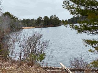 Photo 7: Lot 7 Lower Grant Road in Chester Basin: 405-Lunenburg County Vacant Land for sale (South Shore)  : MLS®# 202110749