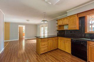 Photo 7: 11330 272 STREET in Maple Ridge: Whonnock House for sale : MLS®# R2168360