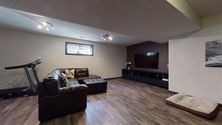 Photo 28: 68 LAMPLIGHT Drive: Spruce Grove House for sale : MLS®# E4235900