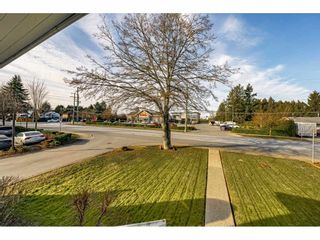 Photo 29: 12022 230 Street in Maple Ridge: East Central House for sale : MLS®# R2539410