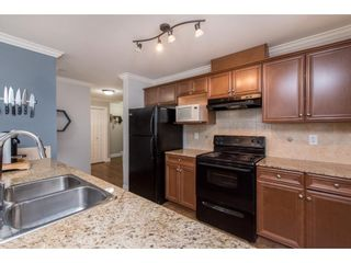 """Photo 11: 211 45753 STEVENSON Road in Chilliwack: Sardis East Vedder Rd Condo for sale in """"Park Place II"""" (Sardis)  : MLS®# R2613313"""