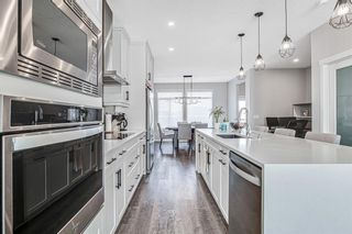 Photo 7: 746 Belmont Drive SW in Calgary: Belmont Detached for sale : MLS®# A1147275