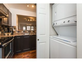 "Photo 12: 307 1369 56 Street in Delta: Cliff Drive Condo for sale in ""Windsor Woods"" (Tsawwassen)  : MLS®# R2253147"