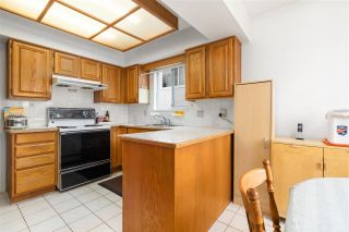 Photo 6: 4503 NANAIMO Street in Vancouver: Victoria VE House for sale (Vancouver East)  : MLS®# R2578646