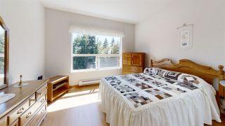 """Photo 6: 304 1203 PEMBERTON Avenue in Squamish: Downtown SQ Condo for sale in """"EAGLE GROVE"""" : MLS®# R2589192"""