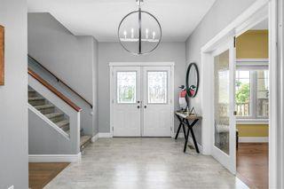 Photo 3: 51 Mossy Oaks Cove in Winnipeg: The Oaks Residential for sale (5W)  : MLS®# 202017866