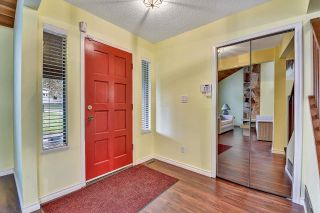 Photo 7: 416 GLENBROOK Drive in New Westminster: Fraserview NW House for sale : MLS®# R2618152