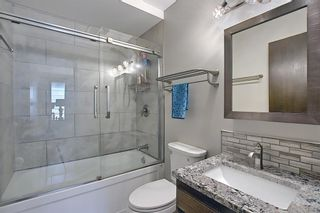 Photo 20: 335 Queensland Place SE in Calgary: Queensland Detached for sale : MLS®# A1137041