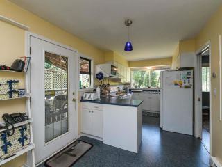 Photo 16: 1664 Elm Ave in COMOX: CV Comox (Town of) House for sale (Comox Valley)  : MLS®# 816423