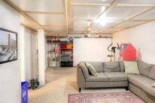 Photo 15: 980 McMillan Avenue in Winnipeg: Single Family Detached for sale (1Bw)  : MLS®# 202008869