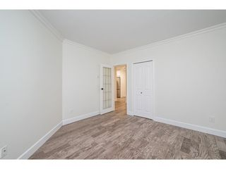 """Photo 22: 204 1255 BEST Street: White Rock Condo for sale in """"The Ambassador"""" (South Surrey White Rock)  : MLS®# R2624567"""